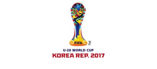 U-20 World Cup updates - FIFA - fifa.com
