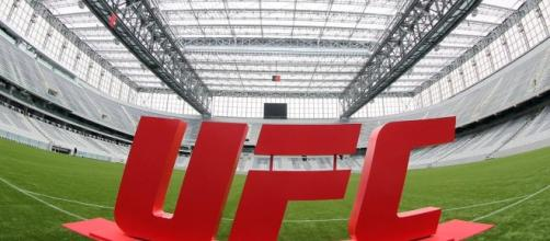 UFC signs top Chinese prospect 'The Dongbei Tiger' Wang Guan | UFC ... - ufc.com