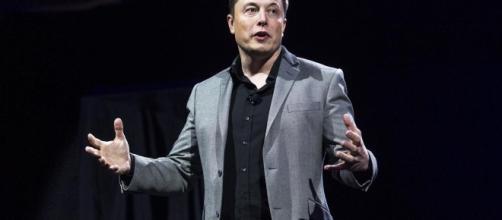 Unlike Hyperloop, Elon Musk's Electric Big-Rig Actually Makes ... - pinterest.com