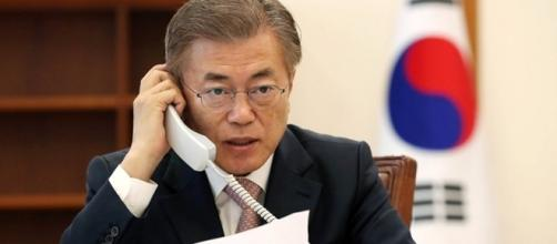 Washington, South Korean Defense Ministry Hide THAAD Expansion ... - sputniknews.com