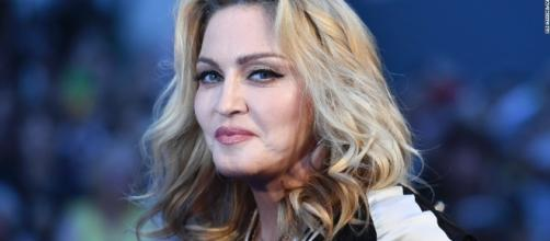Why Madonna is drinking in Pepsi controversy - CNN.com - cnn.com