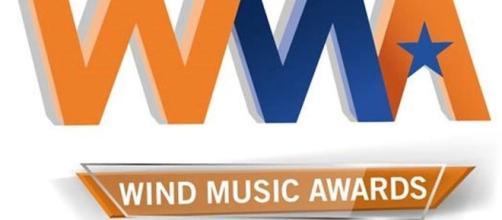 Wind Music Awards 2016, 7 giugno all'Arena di Verona - Radio Action - action101.it