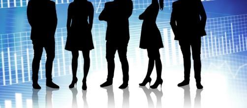 Yaoundé : Un forum pour promouvoir l'économie numérique au Cameroun - camerpost.com