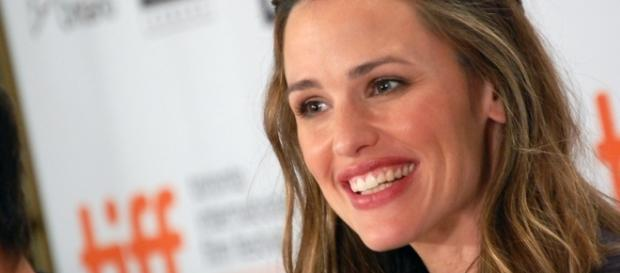 'Alias' actress Jennifer Garner speaks up on her divorce with Ben Affleck. (Flickr/Karon Liu)