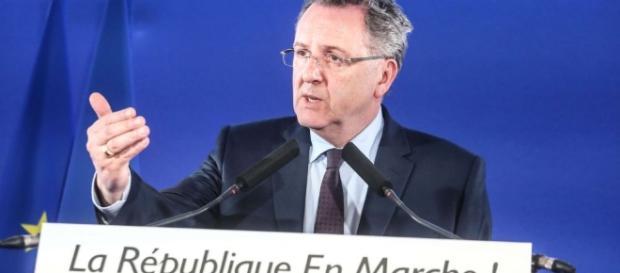 Anticor : Pourquoi Richard Ferrand doit démissionner