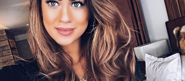 Bachelorette 2017: Jessica Paszka soll die neue Bachelorette von ... - strandgazetteweb.com