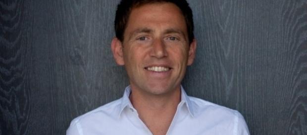 Daniel Riolo donne son favori pour le poste d'attaquant à l'OM