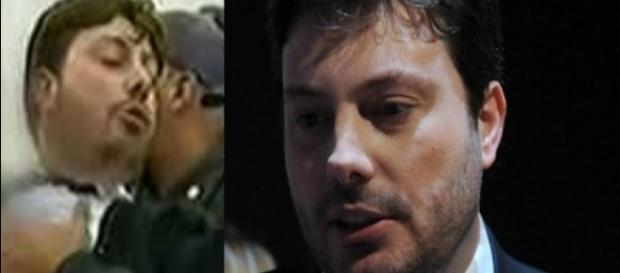 Danilo Gentili é condenado - Imagem/Google
