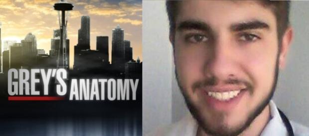 Falso médico fã de Grey's Anatomy é preso em Santa Catarina