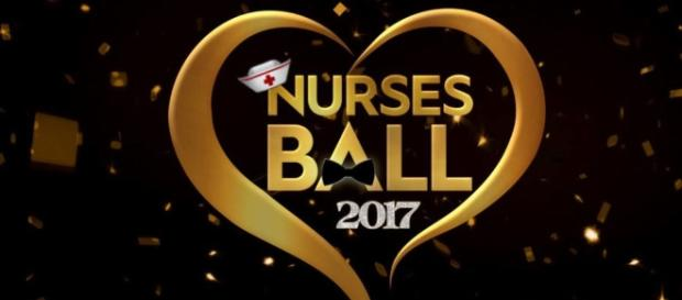 General Hospital Nurses' Ball to feature David Bowie, George ... - sheknows.com
