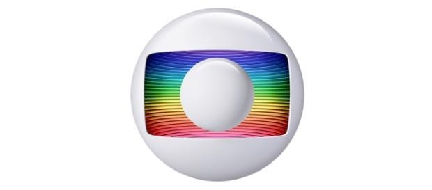 Globo não renova com Lacombe (Foto: Google)