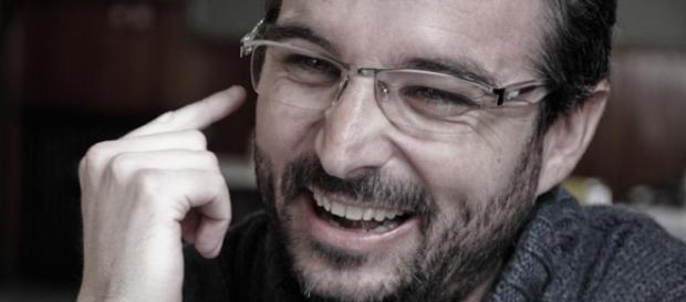 """Jordi Évole: """"Una respuesta sorprendente es el orgasmo ... - jotdown.es"""