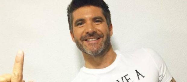 Las desorbitadas exigencias de Toño Sanchís para entrar en GH VIP ... - elconfidencial.com