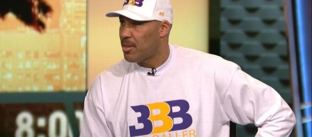 LaVar Ball's madness has a method — The Undefeated - theundefeated.com