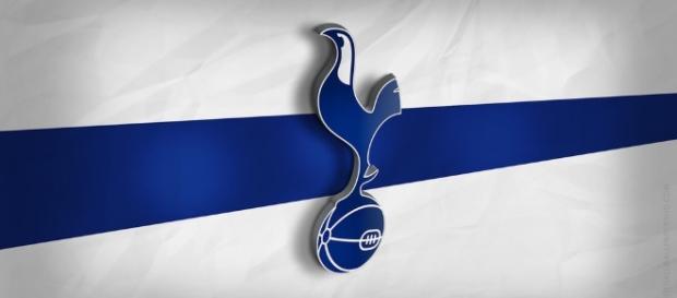Le PSG veut ce joueur du Tottenham