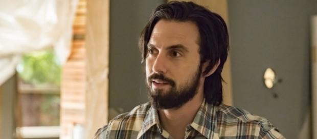 Milo Ventimiglia On Playing Jack Pearson in NBC's This Is Us ... - awardsdaily.com