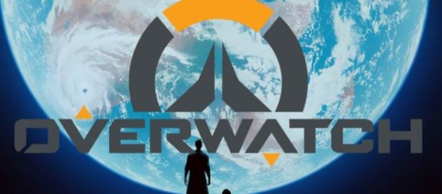 Overwatch: Horizon Lunar Colony Hints at New Character - gamerant.com