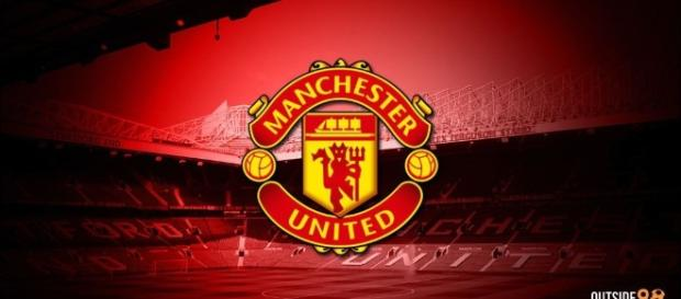 PSG et Man United, une bataille va commencer?