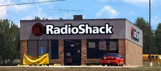 RadioShack closing 1,000 stores - Photo: Blasting News Library - wikipedia.org