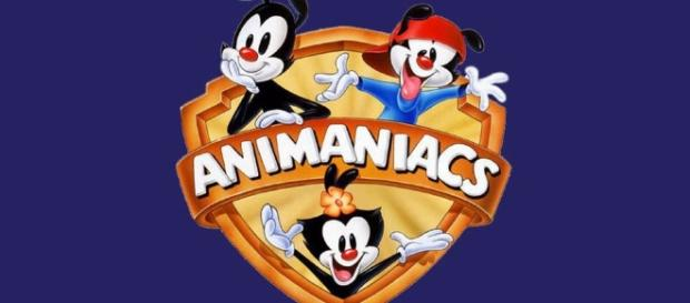 The 'Animaniacs' could be getting a revival with Steven Spielberg ... - mashable.com