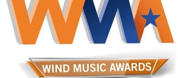 Wind Music Awards 2016, 7 giugno all'Arena di Verona - Radio Action - action101.it