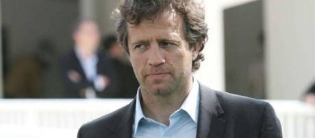 Fabien Galthié devient le nouveau manager du RCT