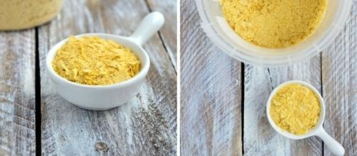 3 Tasty Ways To Use Nutritional Yeast - youqueen.com