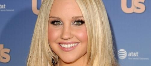 Amanda Bynes confirms she is planning to make a comeback in acting after four years. (Flickr/condoungtolua)