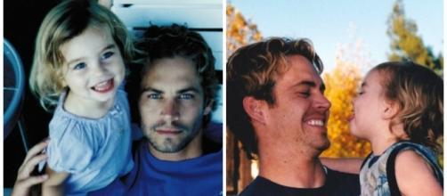 Amor entre Meadow e Paul vive até hoje.