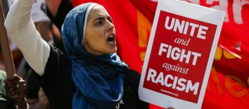 Anti-Sharia marches, counter-protests planned across the US - ABC News - go.com