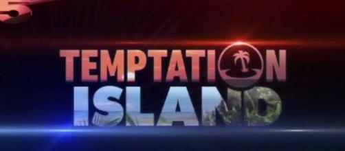 Anticipazioni Temptation Island 2017 coppie