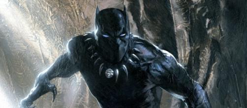Black Panther | Characters | Marvel.com - marvel.com
