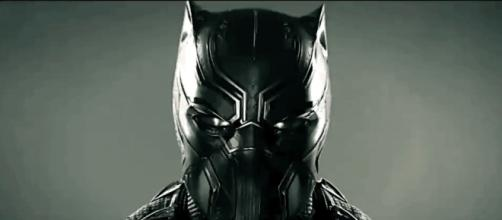 Black Panther: First Synopsis Officially Released; Andy Serkis ... - dailysuperheroes.com
