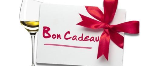 Bons cadeaux – Pierre Noble - cavespierrenoble.fr