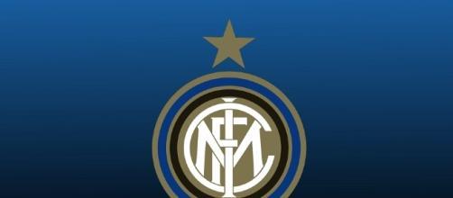 Calciomercato Inter: ecco le ultime news
