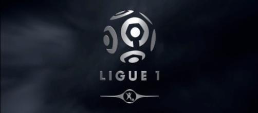 Ce footballeur de Ligue 1 au Real Madrid ?