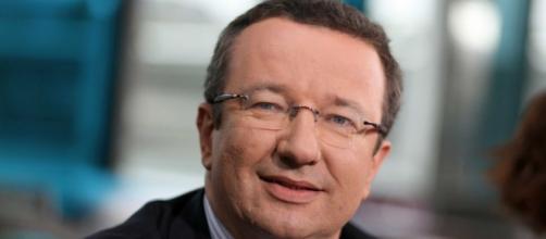 Christian Paul sur la fiscalité : « Il y aura de la sueur pour ... - lopinion.fr