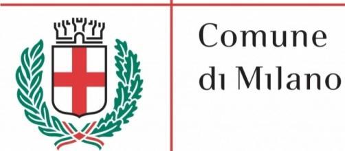 Concorsi pubblici in programma a Milano per ben 178 posti.