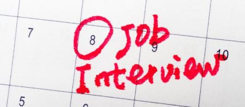 CVirtual - How to Nail Your Video Interview and Land Your Dream Job - cvirtual.com