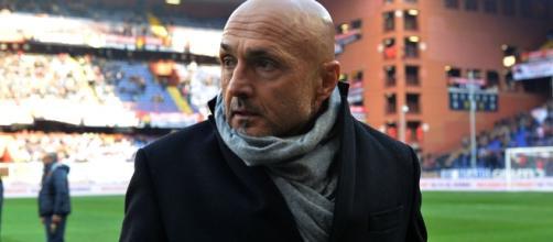 Ecco come nasce la nuova Inter di Spalletti – ITA Sport Press - itasportpress.it