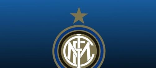 Ecco il logo dell'Inter per la prossima stagione