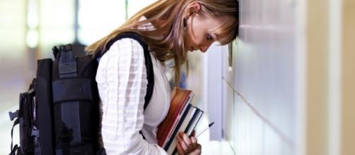 El fracaso escolar sigue presente en las aulas