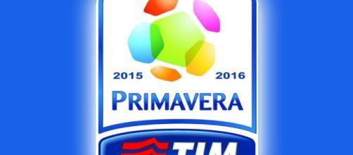 Finale Campionato Primavera 2017 11 giugno