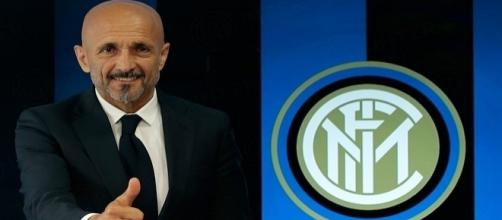 Inter, arriva la bocciatura di Spalletti