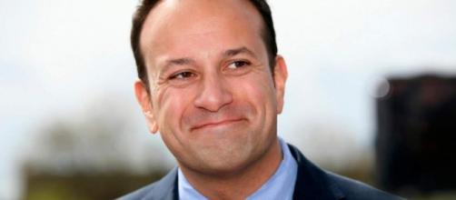 Irlanda contará con el primer ministro homosexual de su historia - com.ec