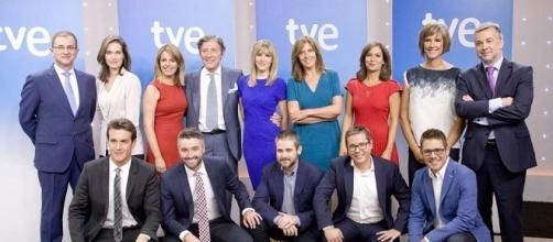 Las trampas de los Informativos RTVE