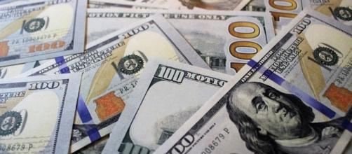 Powerball jackpot rises to $435 Million - [Image via Pixabay]