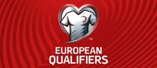 Qualificazioni Mondiali 2018, Italia-Liechtenstein 11 giugno