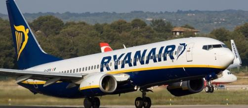 Ryanair Reviews and Flights (with photos) - TripAdvisor - tripadvisor.com