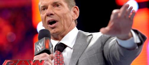 Vince McMahon hated by WWE HOF star - YouTube cap
